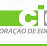banner_cursos_cie