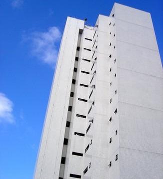 building-predio-1567672