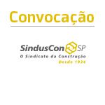 06 materia_convocacao_portal