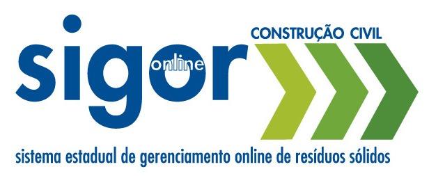 FINAL_ 5 - FOLDER SIGOR 2014 (ÁREAS DE DESTINAÇÃO)