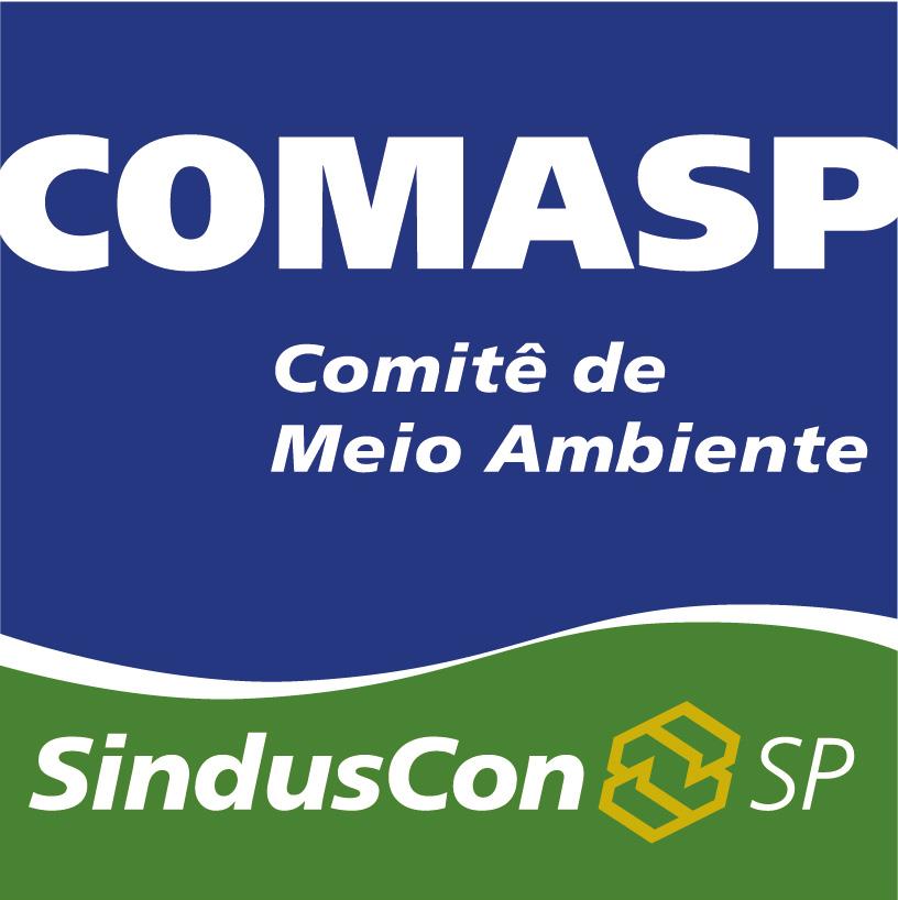 COMASP_logo correto
