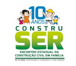 ConstruSer