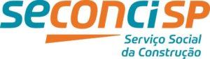 SECONCI - AF LOGO SECONCI- tag line - CMYK-Alta