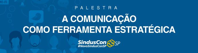 comunicacaoestrategica_headlinksinduscon