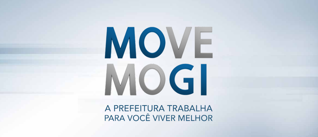 Move Mogi