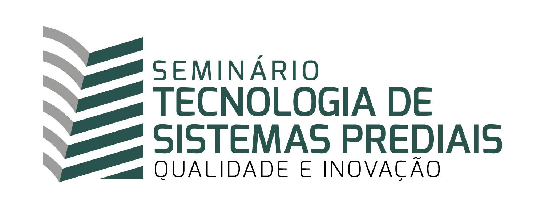 14prediais_logotipo2018