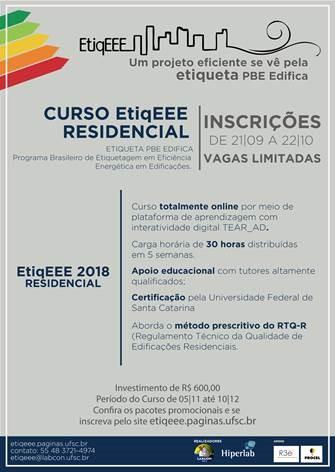 Etiqeee 2018 residencial