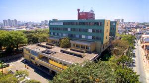 Hospital Vila Alpina Heva_pq